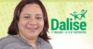 Dalise 1