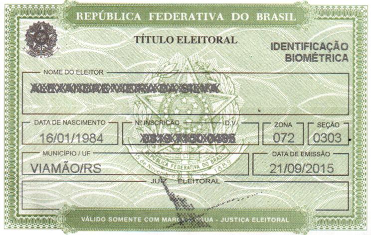 modelo titulo eleitoral_VEREADOR ARMANDO_WEB