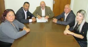 prefeito-Bonato-3-conselheiros-e-vereador-Armando_web-800x412