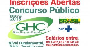 GHC CONCURSO capa3