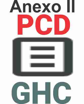 GHC PDC
