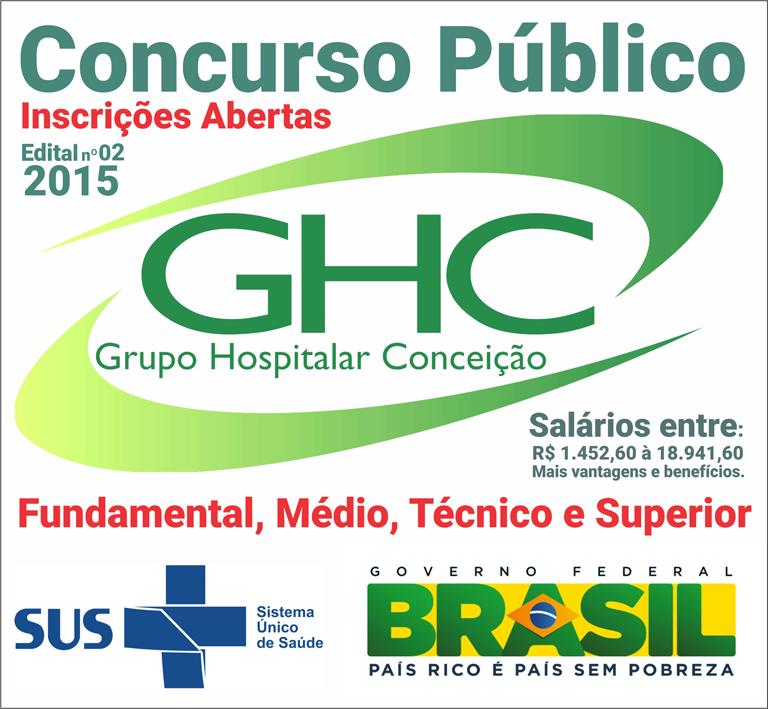 concurso ghc_web