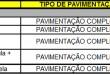 Florescente, Santo Onofre, SAo Lucas e Lisboa