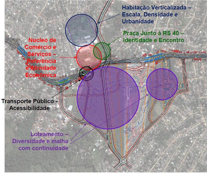 Projeto area antiga Mu Mu_vereadorArmando5_web