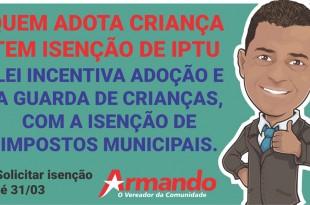isencao adocao_web vereadorarmando.com