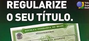 regularize