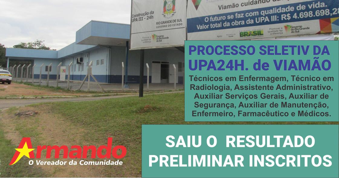 UPA 5