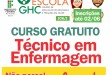 tecnico enfermagem_vereador Armando