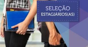 Coren_Rs_estagios_site vereadorArmando