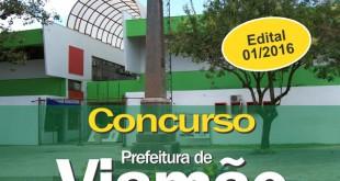 concurso_webArmando