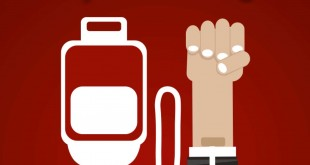 doacao de sangue 2016