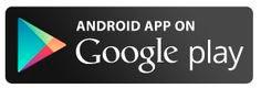 aplicativo-vereador_armando-para-android