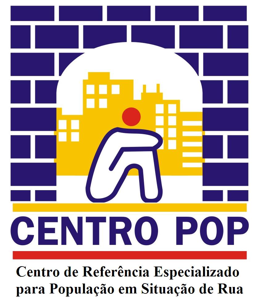 CENTRO_POP