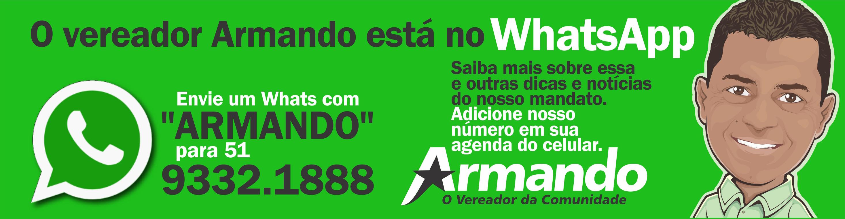 WhatsApp_3_ ereador_Armando