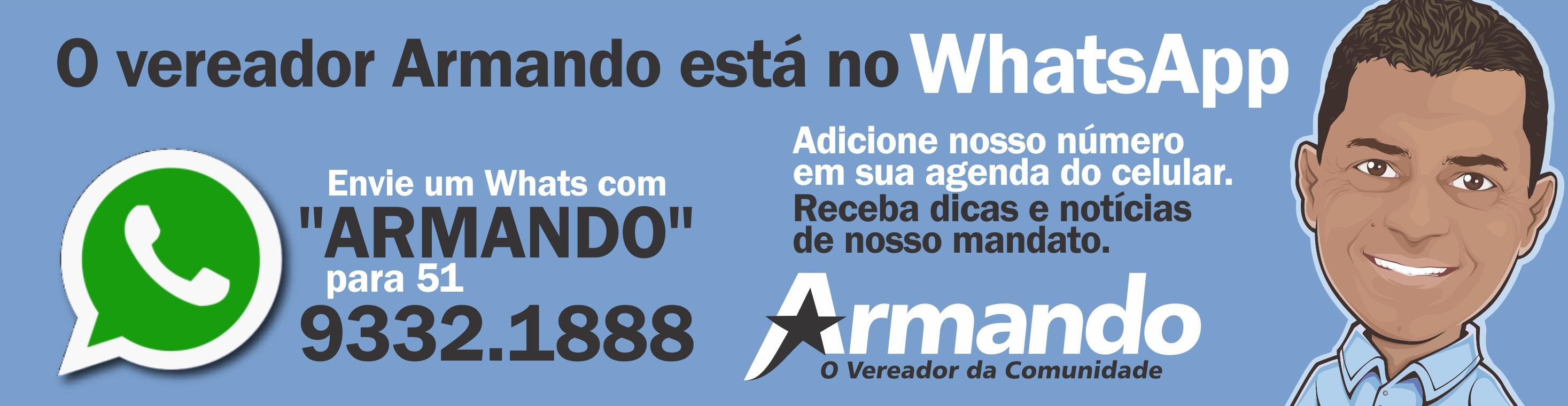 WhatsApp_4_ ereador_Armando