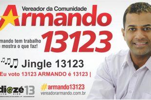 #armando13123_