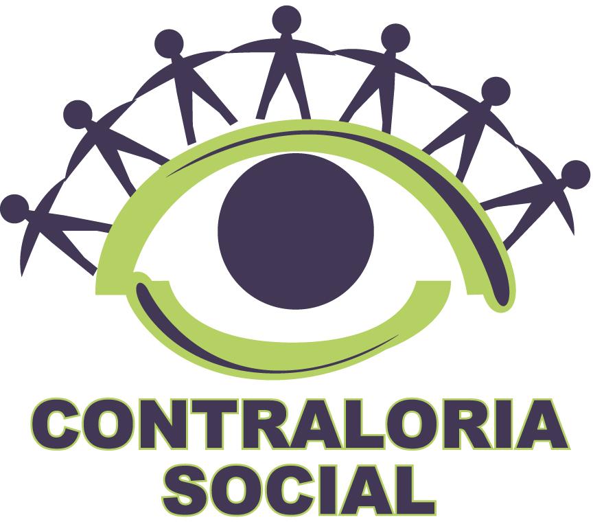 contraloria-social
