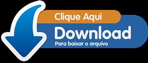 download-edital