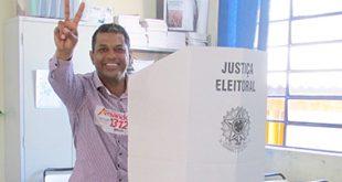 voto-13123-armando_web2