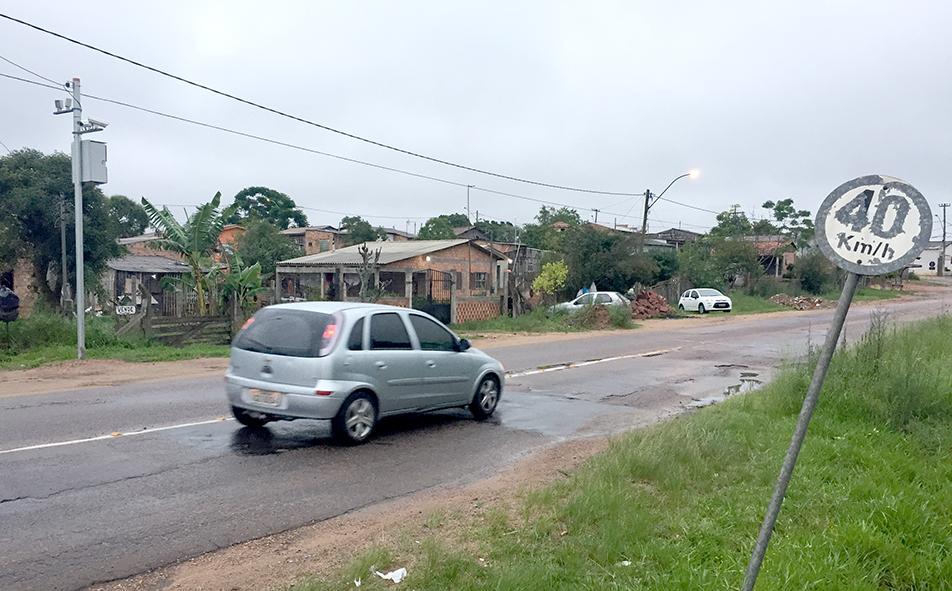 projeto-do-bonatto-legalizou-os-pardais-em-viamao_vereador-armando_4