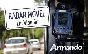 Radar Movel 2017 (2)