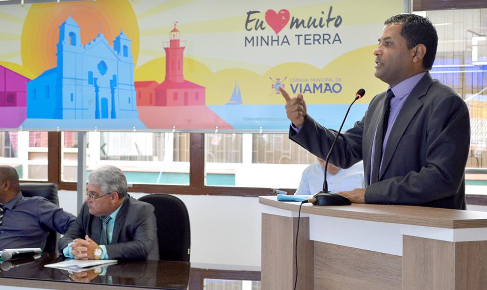 Vereador Armando_Funcionalismo municipal 2
