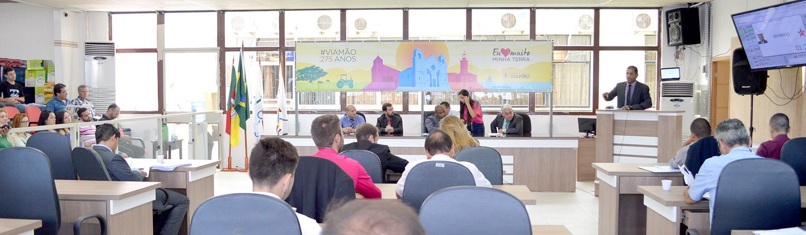 Vereador Armando_Funcionalismo municipal 3