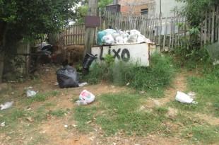 armano_coleta de lixo 4