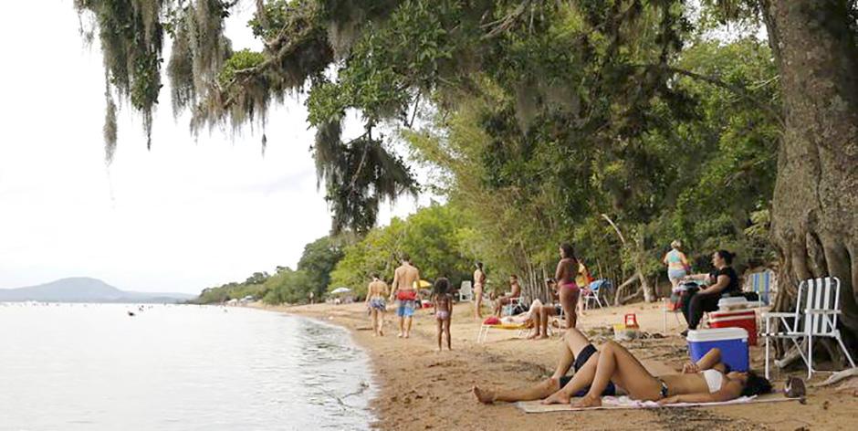 praia_das_pombas_Vereador Armando_