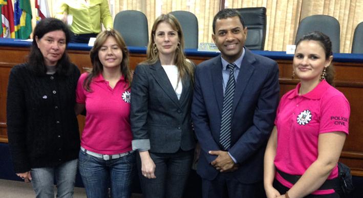 delegacia da Mulher1