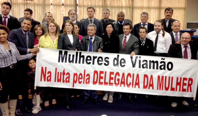 delegacia da Mulher3